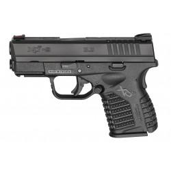Pistolet HS Produkt XD Mod 2 Tactical cal.9x19