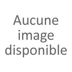 Plateau distributeur de douilles Dillon - Large Pistol